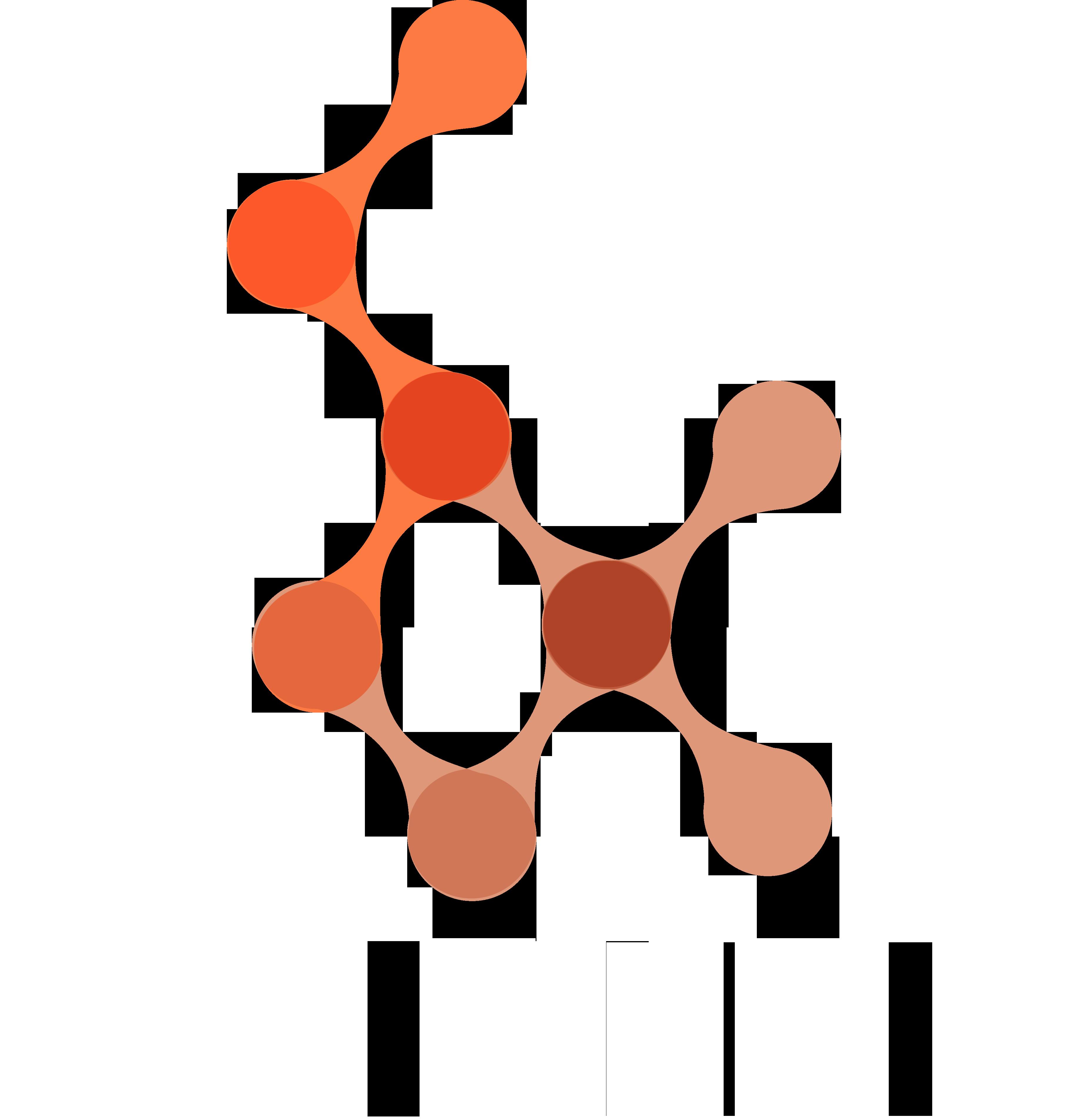 Aarken Consultancy